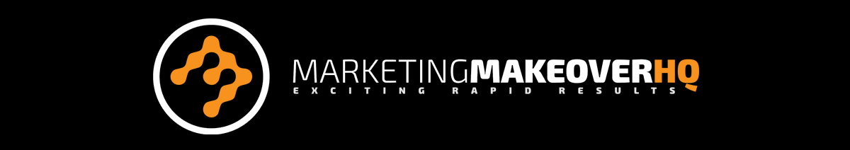 Marketing Makeover HQ